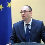 Kašnjenje Nacionalnog plana za borbu protiv diskriminacije neće ugroziti EU fondove ali su sporne izbačene mjere