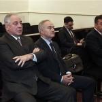 Slučaj Planinska – dugotrajni procesi kompromitiraju borbu protiv korupcije