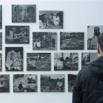 """Otvorena multimedijalna izložba """"Spomenici na nišanu – Zatiranje povijesti i sjećanja"""""""