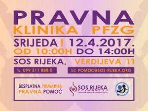 PK-12.04.2017.