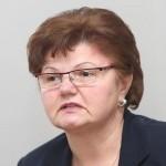 Ministrica Nada Murganić pohvalila rad udruga u Šibensko-kninskoj županiji