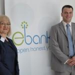 Osnivači Etične banke osigurali više od milijun kuna za ruralni razvoj Hrvatske