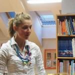Tea Selaković: Sve što trebate znati o radu udruge Psi pomagači