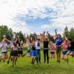 Kreće sezona međunarodnih volonterskih kampova širom svijeta