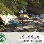 Zelena čistka: Podsused 2017