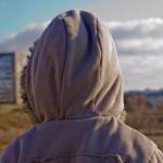 Djeca izbjeglice u Europi su prisiljena na prostituciju