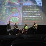 Održan četvrti E?! ‒ Okolišni filmski festival
