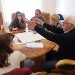 Održan drugi seminar o participativnom upravljanju prirodnim resursima