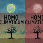 """Prvo predstavljanje knjige """"Homo Climaticum"""""""
