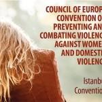 Što prije ratificirati Istanbulsku konvenciju