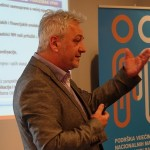 Nenad Karajić: Sustav manjinske samouprave treba uravnotežiti