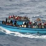 Tisuće migranata spašene iz Sredozemnog mora