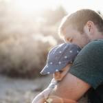 Nedopustivo da sve manje očeva koristi rodiljni i roditeljski dopust
