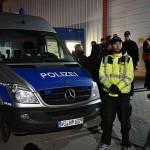Njemačka istražuje moguću islamističku pozadinu napada na igrače Borussije