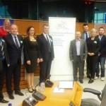 """U Bruxellesu potpisana Deklaracija """"Pametni otoci"""""""