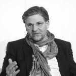 Jan-Werner Müller: Populizam uvijek pobjeđuje uz pomoć elita