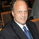 Centar Simon Wiesenthal protiv dodjele nagrade Jakovu Sedlaru