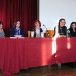 Ženski sud: Žene nisu pasivne žrtve nasilja i nepravdi, nego su i nosile i organizirale otpor