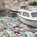 Kuda će putovati smeće iz Dubrovnika?