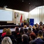 """Osobni asistent"" novi je EU projekt Udruge Srce Zelina"