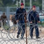UN: Izbjeglice završavaju na tržištu robova