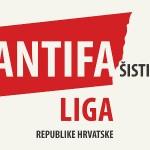 Antifašistička liga: Brkićeva izjava je zabrinjavajuća i zastrašujuća