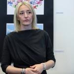 Milas Klarić: Prijavljujte svaki oblik nasilja nad djecom, pa čak i sumnju!