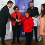 10 milijuna kuna dodijeljeno za 18 projekata razvoja društvenog poduzetništva iz ESF-a