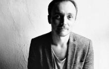 Zvonimir Dobrović: Queer Zagreb se bori za slobodu