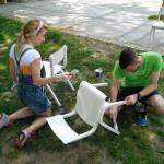 Hrvatska se zavolontirala! –  u više od 60 gradova uključilo se više od 4000 građana