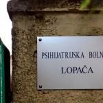 Ana Dragičević: U Lopači mi je upropaštena mladost. Voljela bih da mi netko izbriše sjećanja na tu torturu