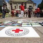 U nedjelju obilježavanje Svjetskog dana Crvenoga križa