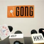 Gong: Birački odbori ponovno 'najslabija karika'