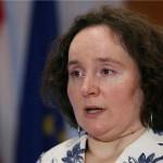 Pravobraniteljica Slonjšak upozorava na kršenje prava osoba s duševnim smetnjama