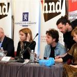 Leković: U Hrvatskoj je sve više govora mržnje