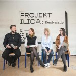 Festivalom Readymade Ilica počinje petogodišnji projekt 'oživljavanja' zagrebačke Ilice