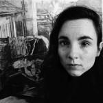 Peti Indirekt od 1. do 4. lipnja u Umagu posvećen umjetnicama