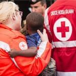 Italija istražuje jesu li krijumčari ljudi u dogovoru sa humanitarnim organizacijama