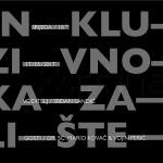 """Mario Kovač i Vojin Perić gosti """"Čitanja kazališta"""" u ZKM-u"""
