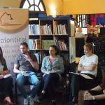 Održan Tjedan obrazovanja u području volonterstva u Vukovaru