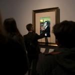 Drugo more predstavlja izložbu Zabranjeno fotografiranje umjetnice Dorotee Škrabo