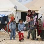 Broj djece izbjeglica bez pratnje porastao pet puta