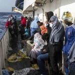 EU bez odgovora na izbjeglički val iz Libije