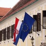 Udruge: Dok Vlada skuplja glasove u Saboru, EU novci propadaju