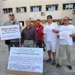 Ekološke udruge: Rezultati vodoistražnog trasiranja u Lećevici su krivotvoreni