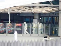 Manchester: 22 poginulih u eksploziji na koncertu