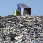 Na čekanju pola milijarde eura za bolje gospodarenje otpadom