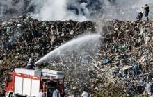 Odluka Vlade vraća gospodarenje otpadom u prošlost!