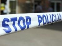 Policija će provjeriti tvrdnje udruga o nasilju prema izbjeglicama
