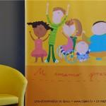 Koordinacija udruga za djecu i ŽMH: Postojanje Pravobranitelja za djecu je neupitno